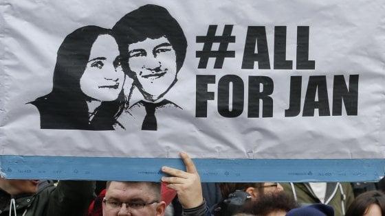 Slovacchia, giornalista ucciso: Antonino Vadalà sarà estradato in Italia