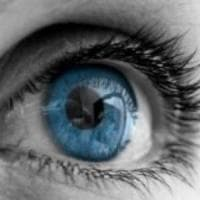 L'intelligenza artificiale ti legge negli occhi: così riconosce la tua personalità