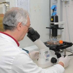 Festival della Scienza medica, ecco il futuro della medicina nucleare in oncologia