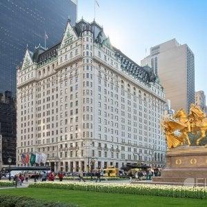 New York leggi età datazione