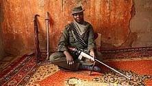 Aisha, 'regina cacciatrice' che combatte Boko Haram
