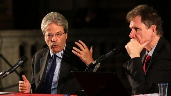 Roberto Maroni, clamoroso schiaffo a Salvini: