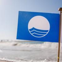 Bandiere Blu 2018, ecco il mare più bello d'Italia. Le 368 spiagge premiate per qualità, sostenibilità e servizi