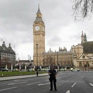 Londra violenta, ancora un omicidio per le strade.  È il sessantesimo da inizio anno