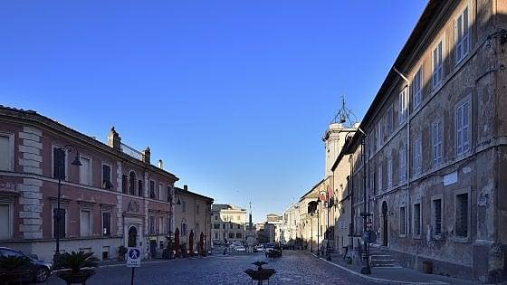 Perugia e le altre. Otto città etrusche a caccia della Lista Unesco