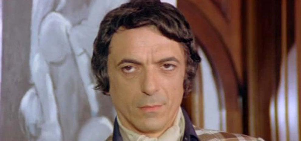 È morto Adolfo Lastretti: dagli Spaghetti Western alla soap 'Vivere'