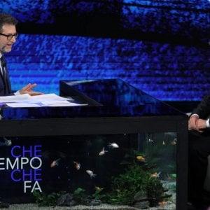 """Gentiloni: """"No a Mattarella è no all'Italia. No a voto, ma preferirei non proseguire. Irrealistico un esecutivo Pd-M5s"""""""