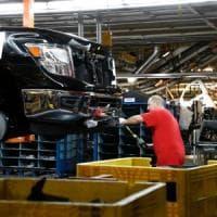 Nissan verso lo stop delle auto diesel in Europa: spazio alle elettriche