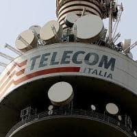 Telecom: tra avvoltoi, Stato e francesi a rischiare sono i dipendenti