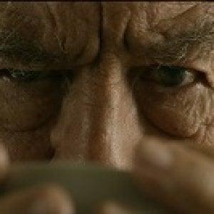 Alzheimer, il mondo attraverso gli occhi del malato