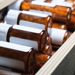 Ordini medici: omeopatia non ha basi scientifiche, è un placebo