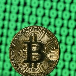 Warren Buffett e Bill Gates contro i Bitcoin: Veleno per topi al quadrato