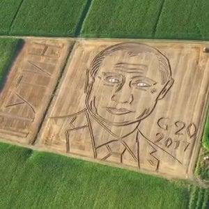 Putin, i 18 anni (e le tre fasi) al vertice di tutte le Russie