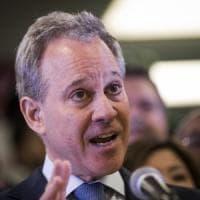 New York, 4 donne lo accusano