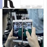 RLab: smartphone, ecco come possono spiarci. La Cina sotto accusa