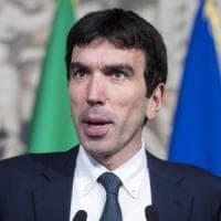 Pd, assemblea nazionale il 19 maggio per scegliere segretario. Renzi lancia Gentiloni:
