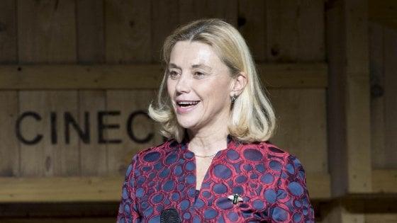 Ecco il totonomi per il governo neutrale: europeista, con molte donne e competenze economiche