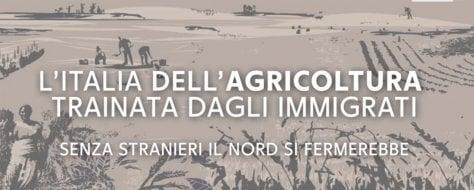 annunci bacheca messina musica italiana romantica