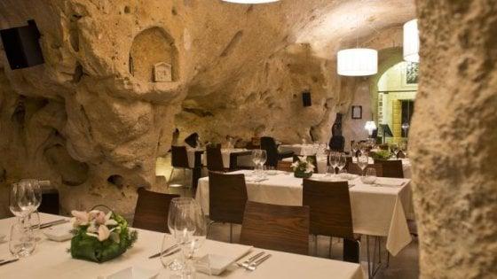 Alla scoperta della Matera per buongustai: dal pane alla Malvasia, dai cocktail bar alle trattorie