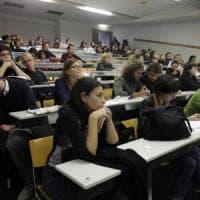 Università, boom delle aziende create dagli atenei