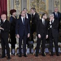 Crisi politica, quando il nuovo governo al debutto non ottiene la fiducia in Parlamento