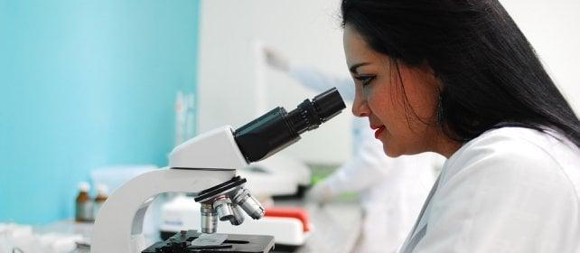 Investire nelle prime fasi della ricerca conviene