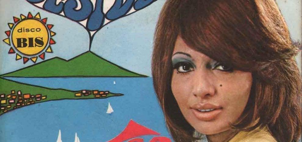 È morta Lara Saint Paul: da Armstrong all'aerobica, la carriera di una star anni 70