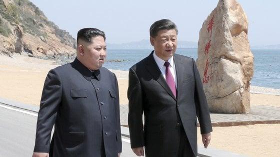 "Mike Pompeo in missione a Pyongyang. Seul: ""Riporterà in patria 3 prigionieri Usa"""