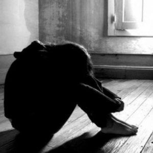 Suicidi, quel modo sbagliato di raccontare una scelta tragica e insondabile
