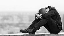 L'associazione  di mutuo aiuto Quel modo sbagliato  di raccontare una scelta tragica e insondabile