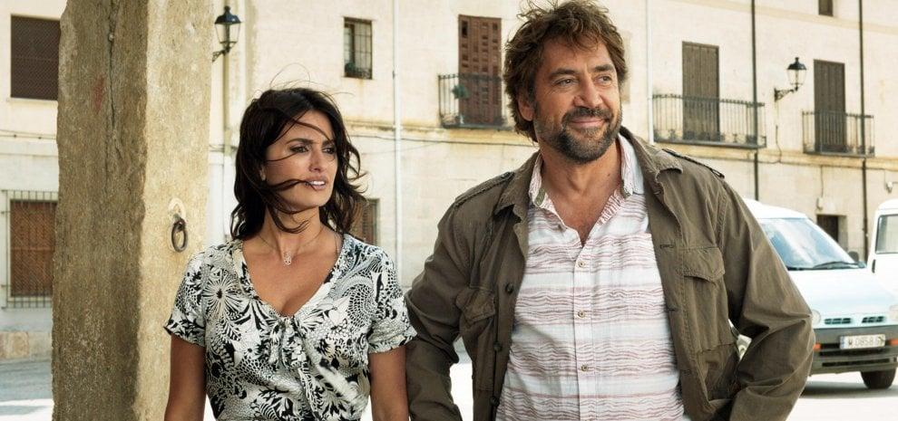 Cannes 2018, Farhadi-Cruz-Bardem: per l'apertura un terzetto da Oscar e un thriller psicologico
