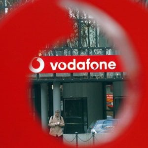 Scossa nelle Tlc europee: Vodafone cresce in Germania con le attività di Liberty Global