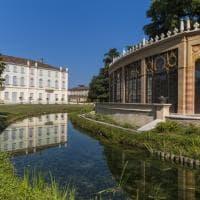 Parchi più belli d'Italia: i 10 finalisti 2018