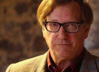 Burbero e immodesto, talentuoso e sognante: Andrea Franchetti è il gemello dei suoi vini