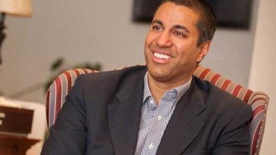 Usa, il Senato voterà per bocciare il regolamento anti-net neutrality