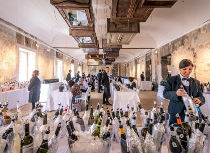 Dall'Etna a Mazara, ecco i vini siciliani che berremo nel 2018 (e oltre)