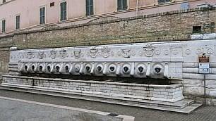 Il fascino discreto di Ancona