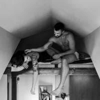 Quanti volti può avere l'amore: in mostra gli scatti vincitori del concorso indetto dall'Unhcr