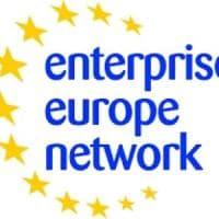 Apre alle start up la rete europea che aiuta le imprese a crescere