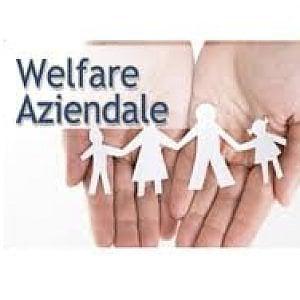 Ecco il welfare su misura per ogni lavoratore