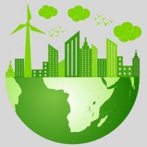 Appalti verdi, Italia in vetta con oltre 22 mila aziende green