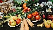 Nasce la prima piattaforma  sulla sicurezza alimentare