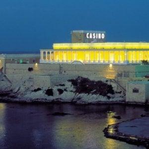 Tra mafia e scommesse, perché Malta è la nuova isola del tesoro