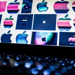 Apple sempre più banca: pronta una carta di credito con Goldman Sachs