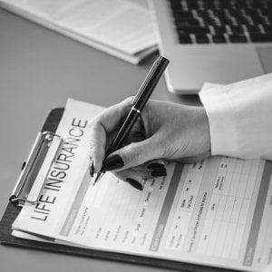 Niente prestito senza polizza, l'esperto risponde sul caso Findomestic, Agos e Cardif