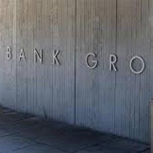 Le Banche per lo sviluppo dimenticano la sostenibilità: bocciate sull'accordo di Parigi