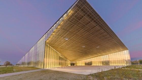 Tallinn. Scoprire il piccolo gioiello baltico nell'anno del doppio anniversario