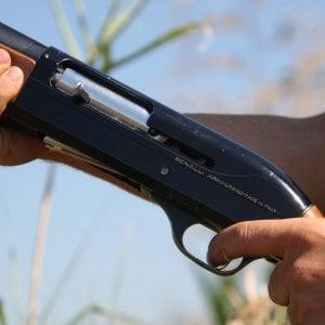 Stretta sull'acquisto delle armi: obbligatoria la tracciabilità e il divieto di camuffarle