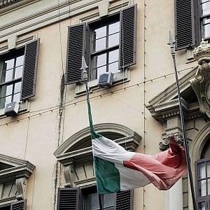 Torna il Btp Italia e rende lo 0,4%