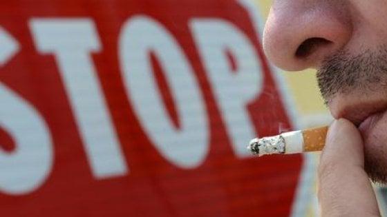 Sigarette, le particelle tossiche entrano anche nei luoghi dove non si fuma
